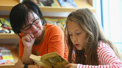 The questions every parent should ask their kids' school GettyImages-829...