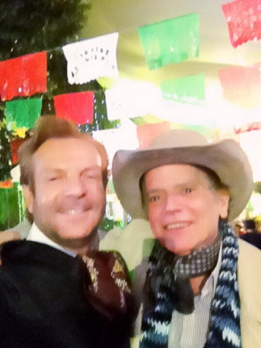 La novia de José Eduardo Derbez es súper fan de Victoria Ruffo ADYCA28.jpg
