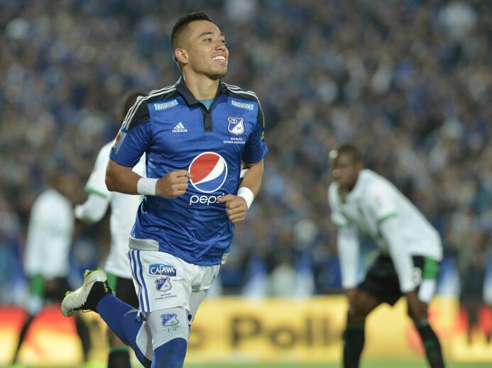Nuevos Jugadores en la Liga MX