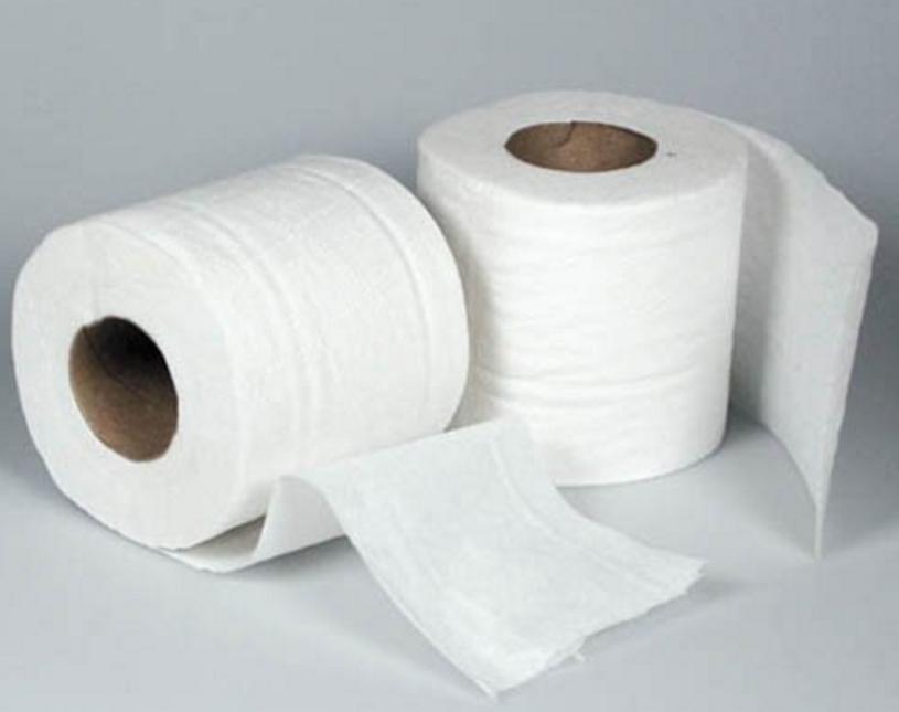 Lleva papel higiénicoLos baños van a estar limitados, ahora imagina la d...
