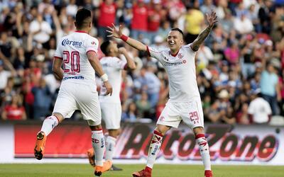 Honduras venció 3-1 a Estados Unidos y clasificó al Mundial Sub-17 20180...