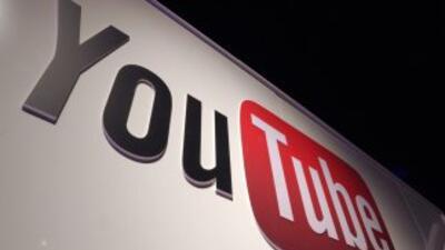 Es cierto que muchas estrellas de YouTube atraen audiencias masivas y le...
