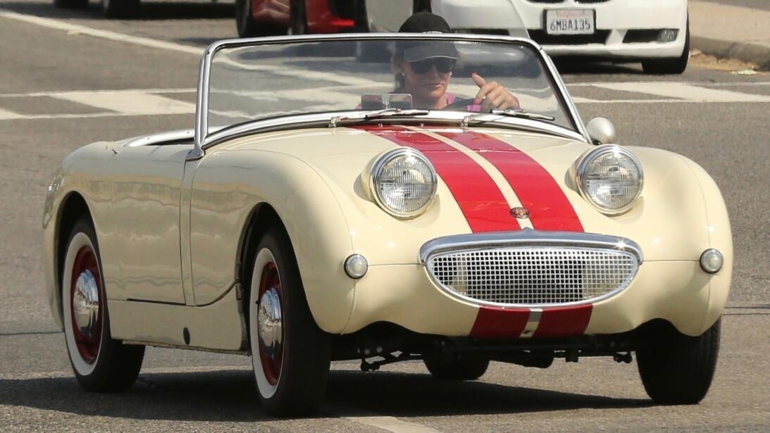Los formidables carros del clan Kardashian-Jenner bkg-cjsvc170709-001.jpg