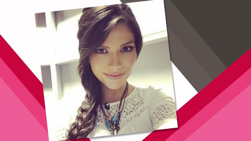 Ana Patricia González: Esta mexicana de Miami se coronó como la reina de...