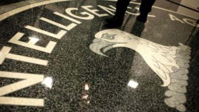 Feinstein acusó a la CIA de destruir documentos sobre el programa de int...