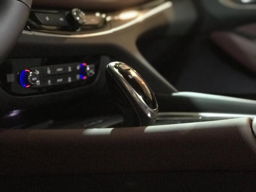 La nueva Buick Enclave 2018 en fotos img-e5251.jpg