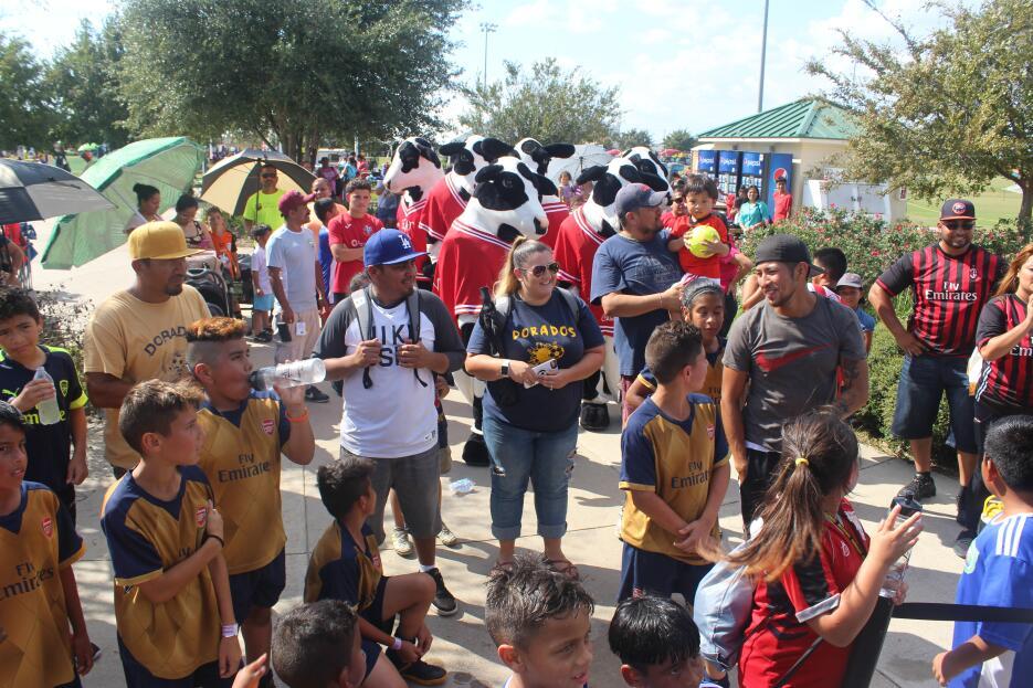 Los mejores momentos de Copa Univision Houston 2017 img-4190.JPG