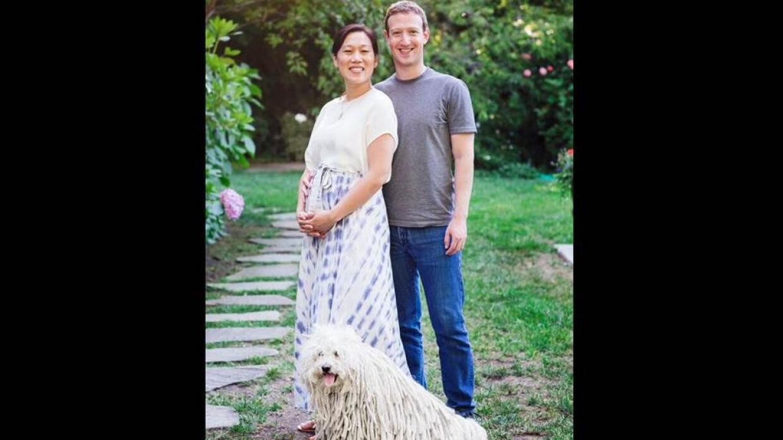 Los Zuckerberg