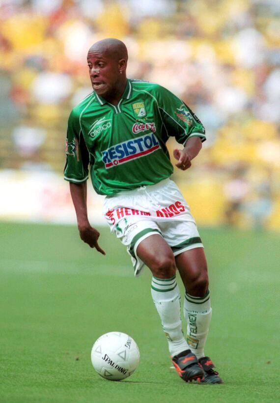 Para recordar: Marcas mexicanas en las camisetas de la Liga MX 20000502_...