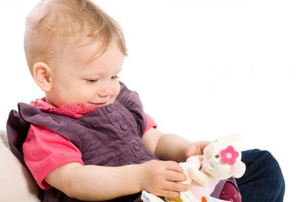 Si viajas con un bebé o con un niño pequeño, ten en cuenta que no todas...
