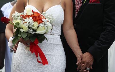 ¿Qué preguntas debe hacerse antes de comprometerse en matrimonio?