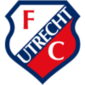 Heracles Almelo vs FC Utrecht | 2006-09-16 1744_eb.png