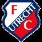 FC Utrecht vs PSV | 2007-04-22 1744_eb.png