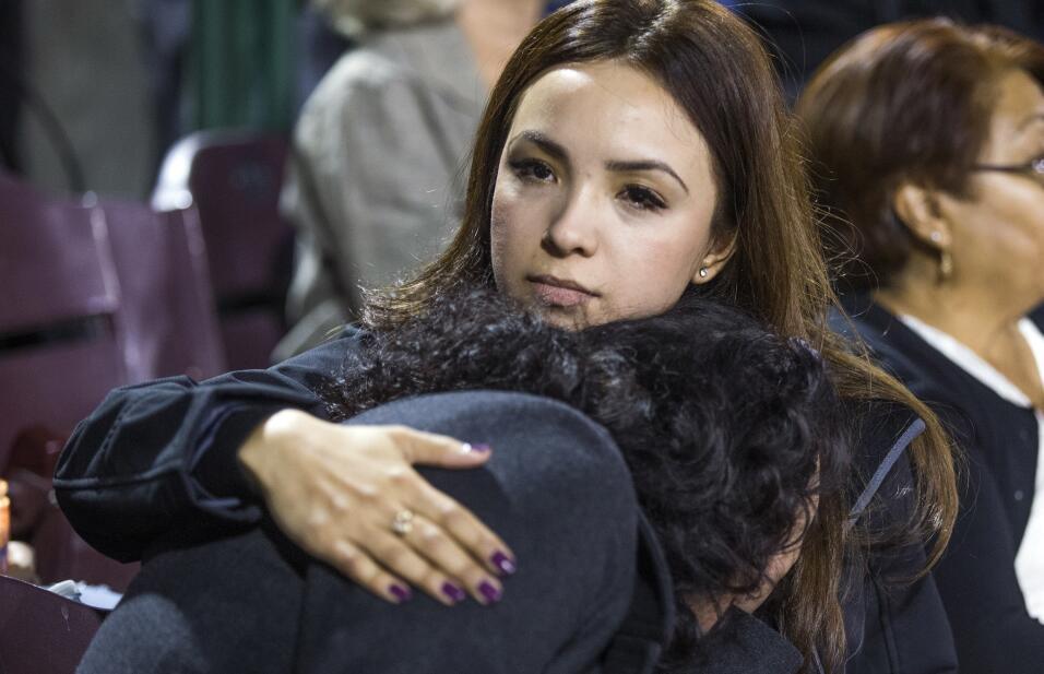 Las víctimas hispanas de tiroteo en California  vigilia19.jpg