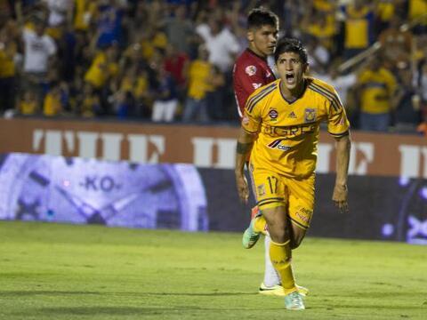Futbolistas en México demostraron que el no quedarse atados de ma...