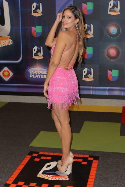 Aleyda Ortiz