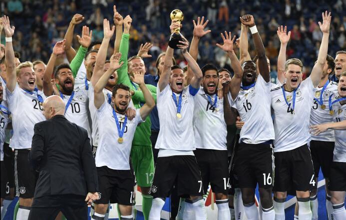 Alemania ganó el título que le faltaba, la Confederaciones AP_1718373133...