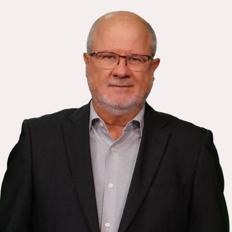 Gerardo Reyes 2017