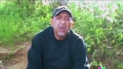 La Tuta lanzó acusaciones contra las autodefensas