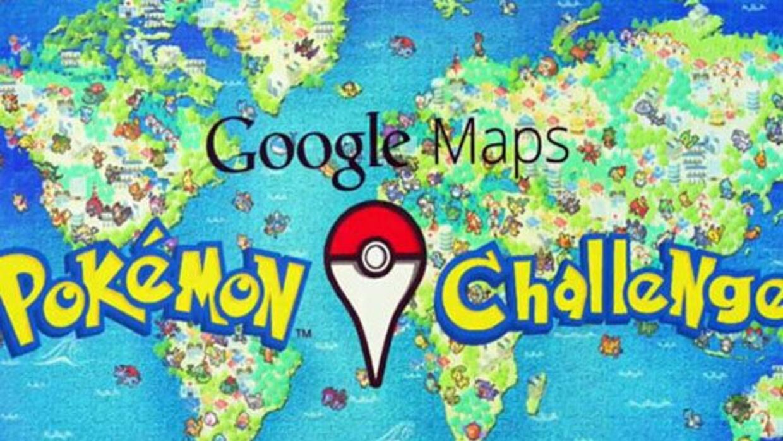Este año la broma de Google emocionó a mucha gente alrededor del mundo.