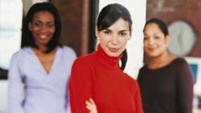 Algunos consejos para comenzar con buen pie en tu nuevo empleo 621d75ea7...