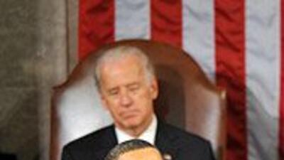 Obama dijo que la prioridad para 2010 será la creación de empleos 7cda94...