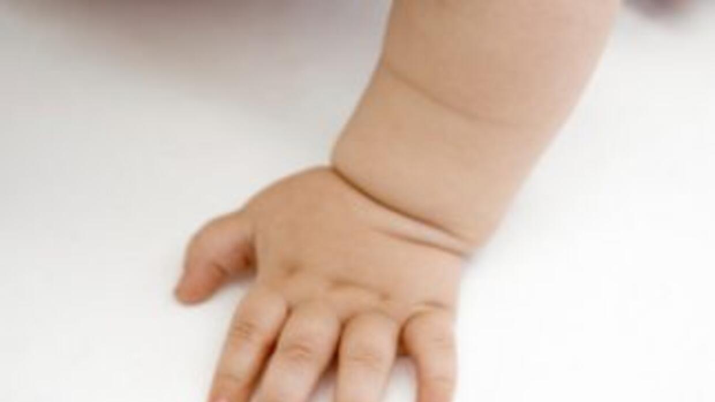 Se van sumando los casos de mujeres que dan a luz fuera del hospital.