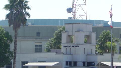 En 2010 se firmó un acuerdo para que la cárcel Theo Lacy r...