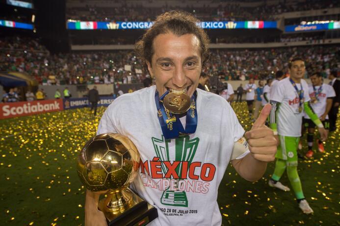 Mexicanos dominan en lista histórica de MVP's de Copa Oro 20150726_18948...