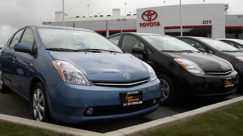 Consejos para comprar un auto en los especiales del 4 de julio
