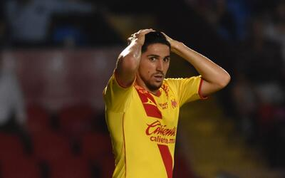 Herediano 2-0 Olimpia: Herediano consigue su pase a semifinales de la Li...