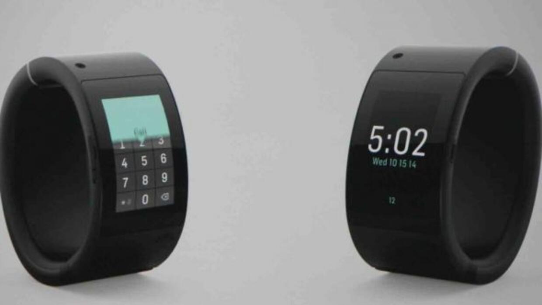 Una de las grandes ventajas del Plus es que no necesita de un smartwatch...