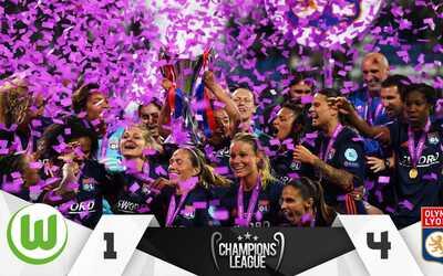 Fue la tercera final entre ambos equipos, con saldo de dos triunfos de l...