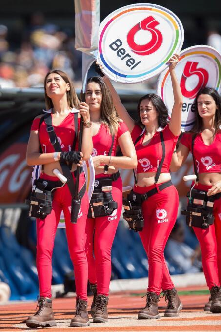 Los Pumas levantaron cabeza en la Liga MX contra Lobos 20170813_3900.jpg
