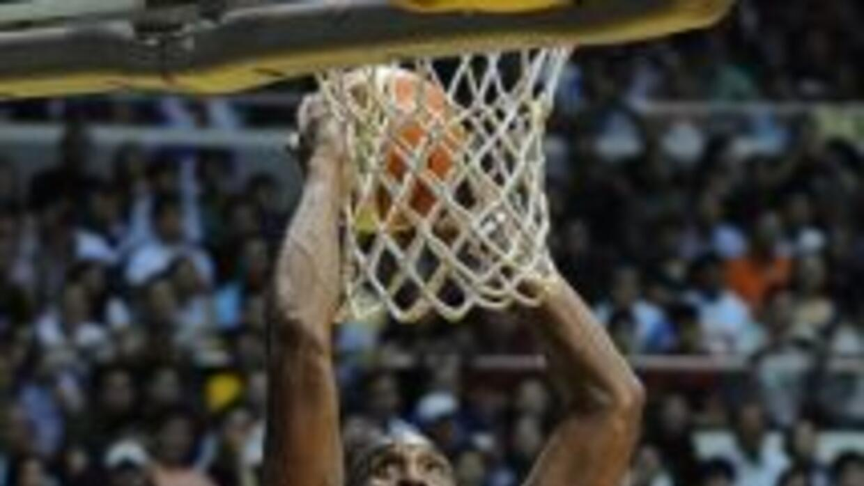 A Kobe Bryant le fue muy bien al haber participado en un ''All Star Game...