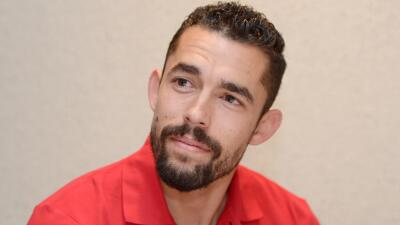 Herculez Gomez ficha con Toronto FC