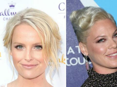¿Estás pensando en pasarte al bando de las 'platinum blond...