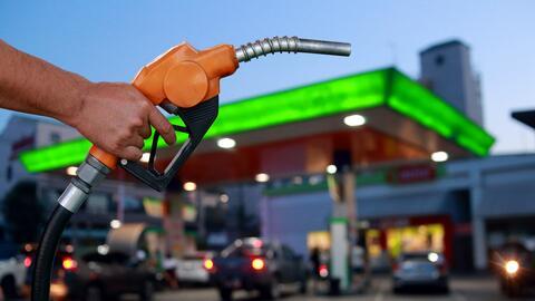 consejos para ahorrar dinero comprando combustible