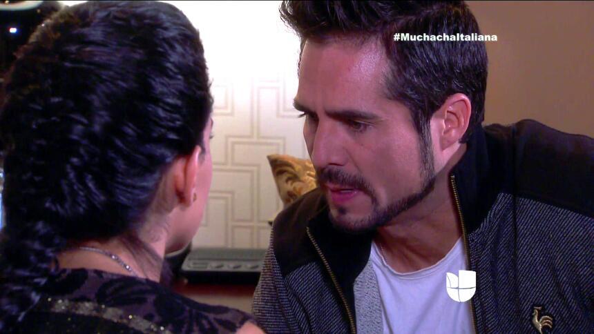 ¡Pedro y Fiorella se pusieron cariñosos! 3498F5723FD74A0089C261F5829A0FA...