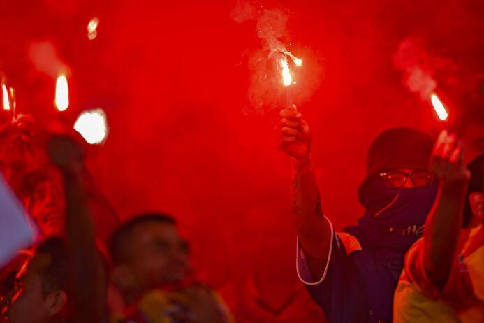 Juegazo y feria de goles entre Morelia y Tigres 20170915-2459.jpg