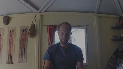 ¿Te atreverías a vivir en una casa miniatura para ayudar al planeta?