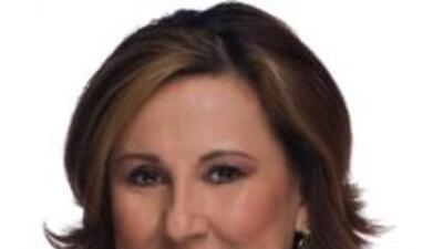 Norma Roque