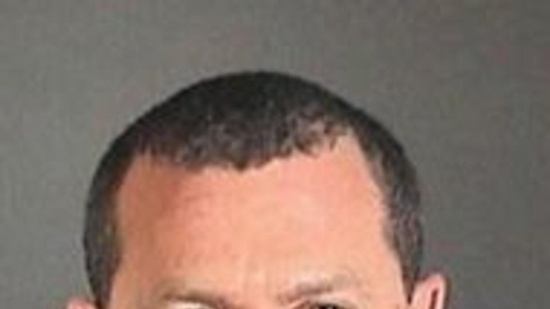 Sentencian a ex administrador escolar de LA Steven Rooney por tener rela...