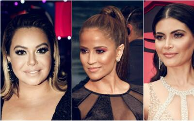 JLo será la anfitriona de los American Music Awards collage.jpg