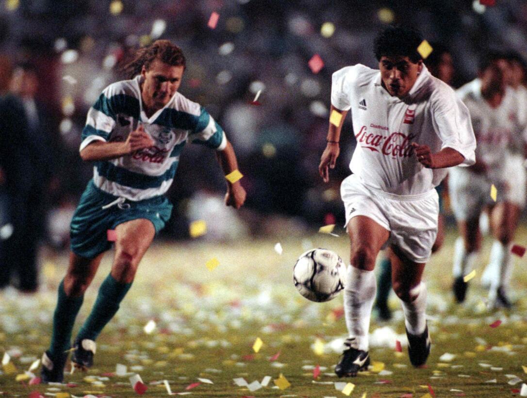 Así era la Liga MX en épocas del 'Loco' Bielsa 7.jpg