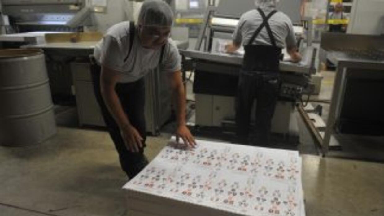 Más de 7.3 millones de guatemaltecos están convocados a las urnas el pró...
