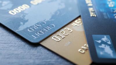 ¿Sabes usar responsablemente tu tarjeta de crédito?
