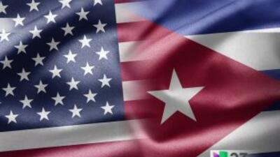 ¿Podría mejorar la relación entre Cuba y Estados Unidos?