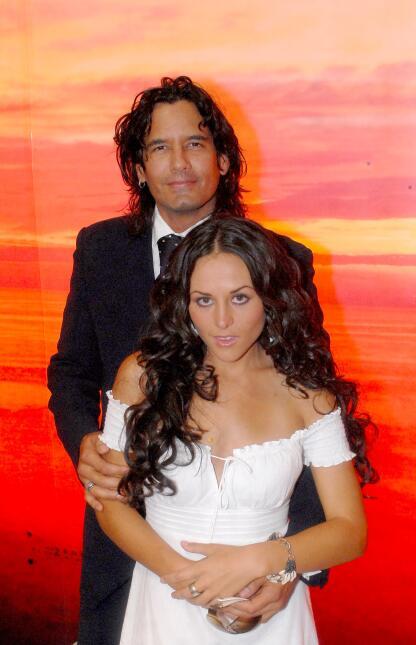 Parejas disparejas que derramaron mil en las telenovelas