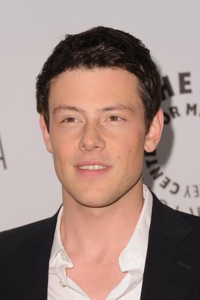 Aunque es torpe, Finn logra enamorar a todas las chicas con su voz.